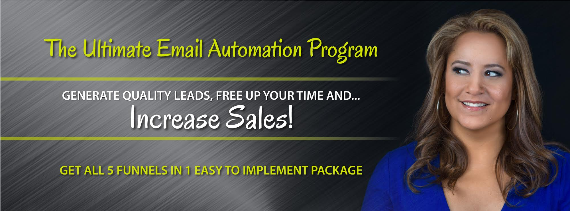 email-automation-made-easy-banner