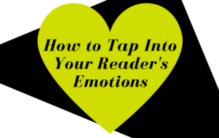 how-to-tap-into-your-readers-emotions